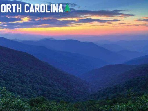 North Carolina Souvenirs To Enjoy