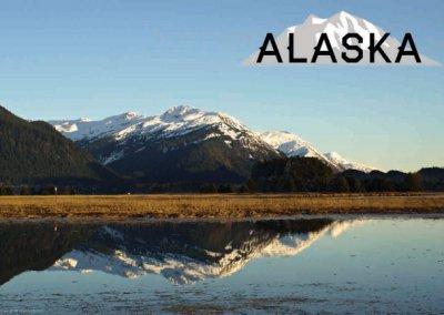 Alaska Souvenirs To Enjoy