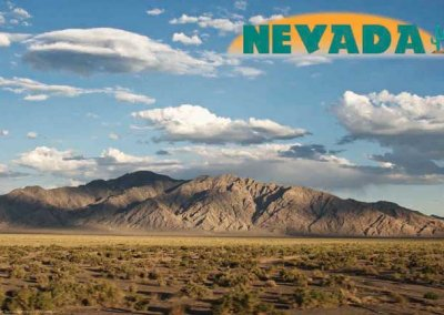 Nevada Souvenirs To Enjoy
