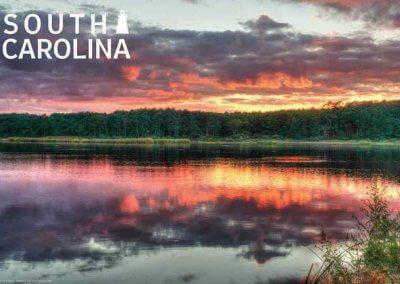South Carolina Souvenirs To Enjoy