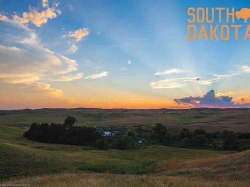 South Dakota Souvenirs To Enjoy